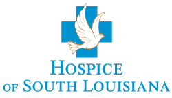 Hospice of South Louisiana