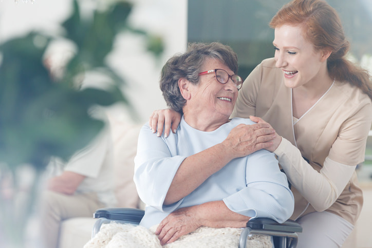 How Hospices Can Offer Individualized Care for Everyone