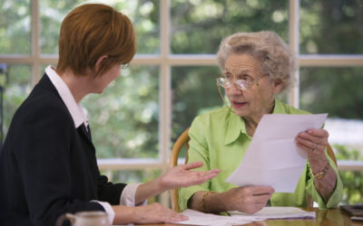 Planning for Hospice Care in Louisiana: Who You Need to Talk To & More