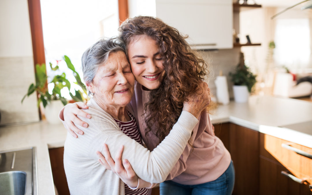 When To Call Hospice