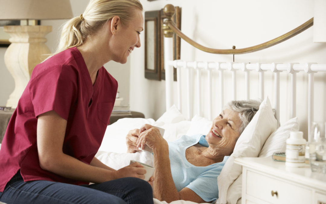 Is Hospice Care 24 Hours a Day