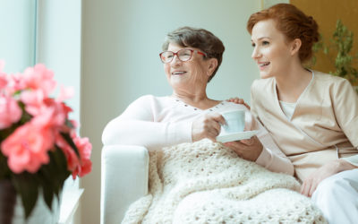 How Long Can You Stay in Hospice?