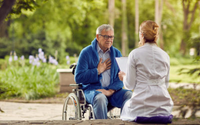 What Services Does Hospice Provide?